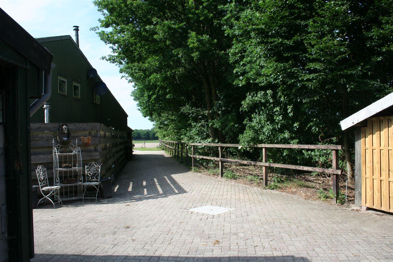 Bekijk foto 2 van Setersedwarsweg 5 a
