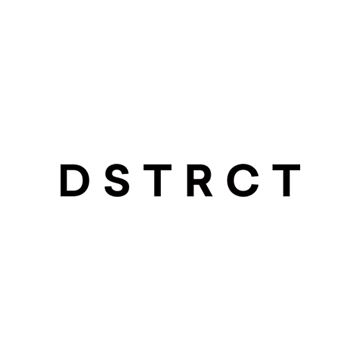 DSTRCT  Amsterdam