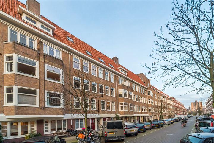 Biesboschstraat 48 2