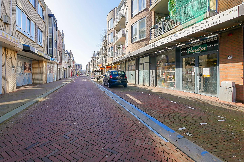 Bekijk foto 3 van Spoorstraat 59