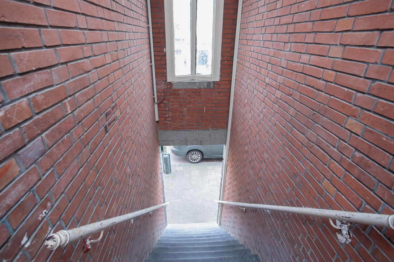 View photo 2 of Nijkerklaan 46