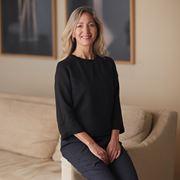 Yvette Peters - Makelaar