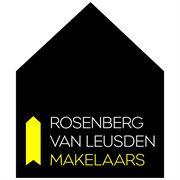Rosenberg Van Leusden Makelaars Utrecht