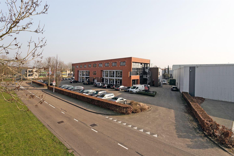 Bekijk foto 2 van Sluisweg 198
