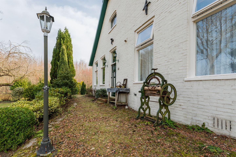 Bekijk foto 3 van Vlagtwedderstraat 10