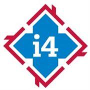 i4 Housing B.V.