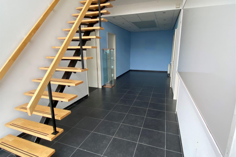 Bekijk foto 3 van Bedrijvenweg 35
