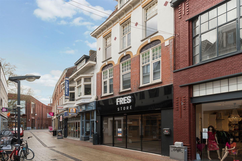 Bekijk foto 1 van Haverstraatpassage 9