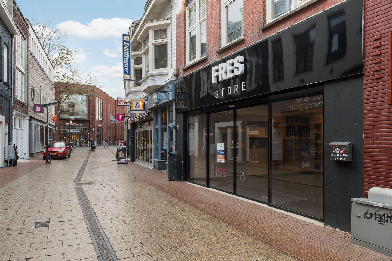 Bekijk foto 2 van Haverstraatpassage 9