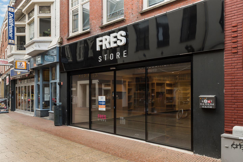 Bekijk foto 3 van Haverstraatpassage 9