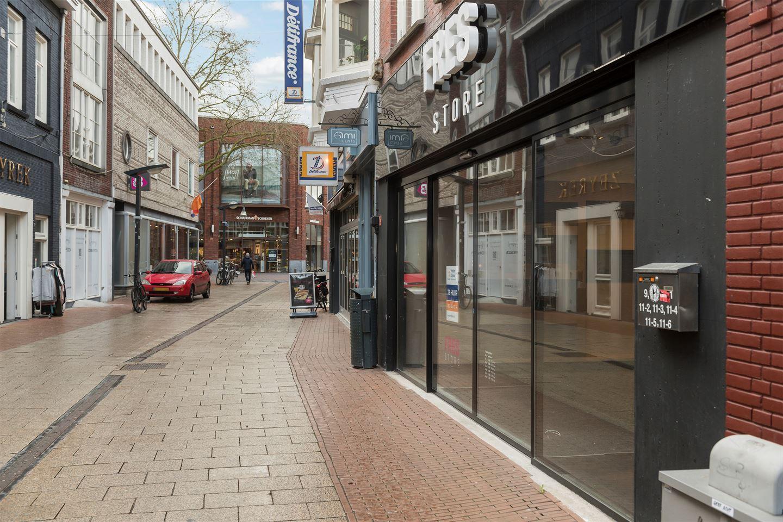 Bekijk foto 4 van Haverstraatpassage 9