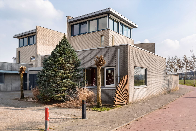 View photo 1 of Giddinghof 3