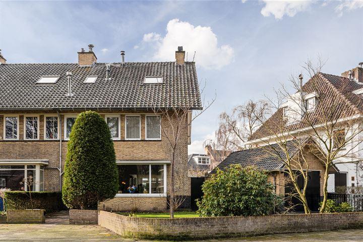 Burgemeester Suijsstraat 50