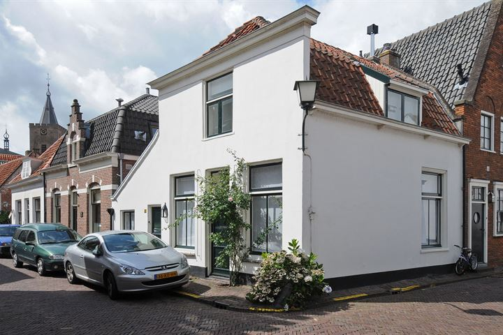 Raadhuisstraat 19