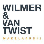 Wilmer & Van Twist Makelaardij