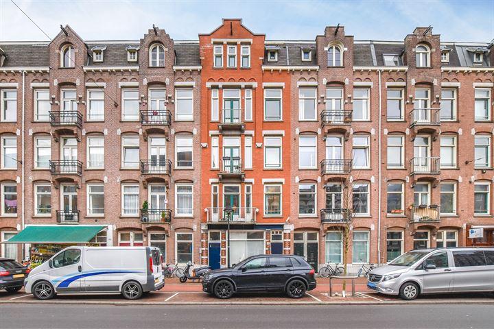 Frederik Hendrikstraat 104 2