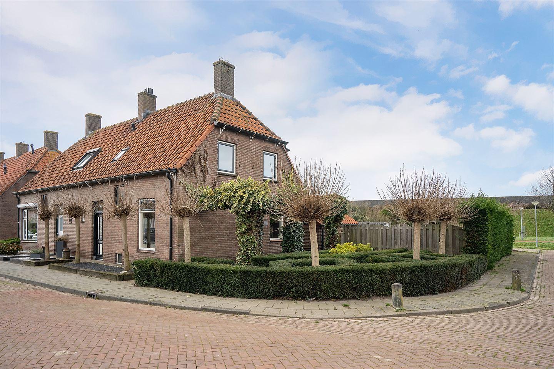 Bekijk foto 2 van Frisostraat 21