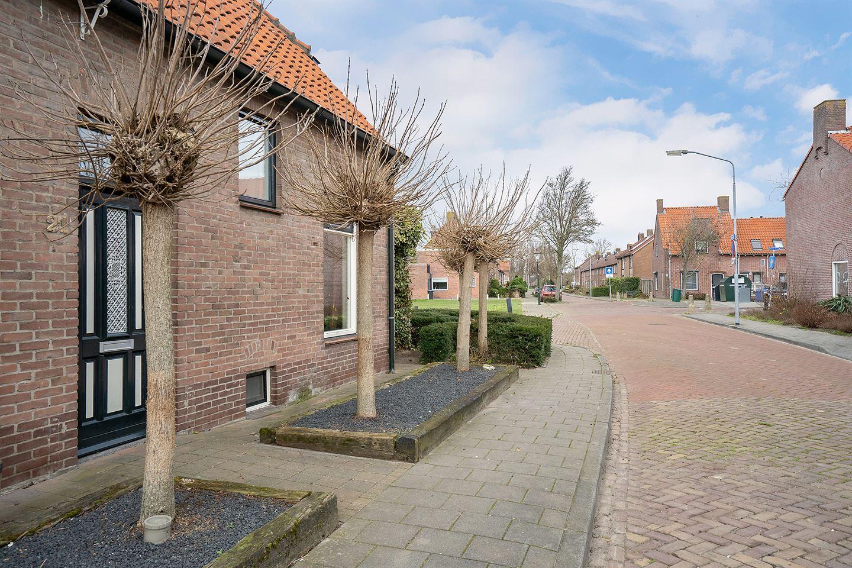 Bekijk foto 3 van Frisostraat 21