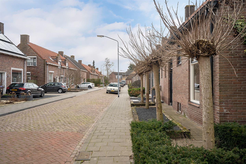 Bekijk foto 4 van Frisostraat 21