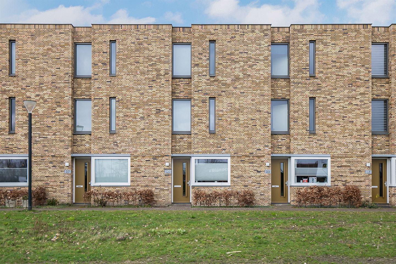 View photo 1 of Landgraaf 35