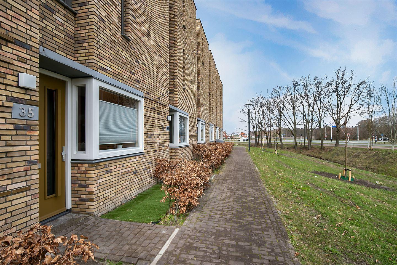 View photo 2 of Landgraaf 35