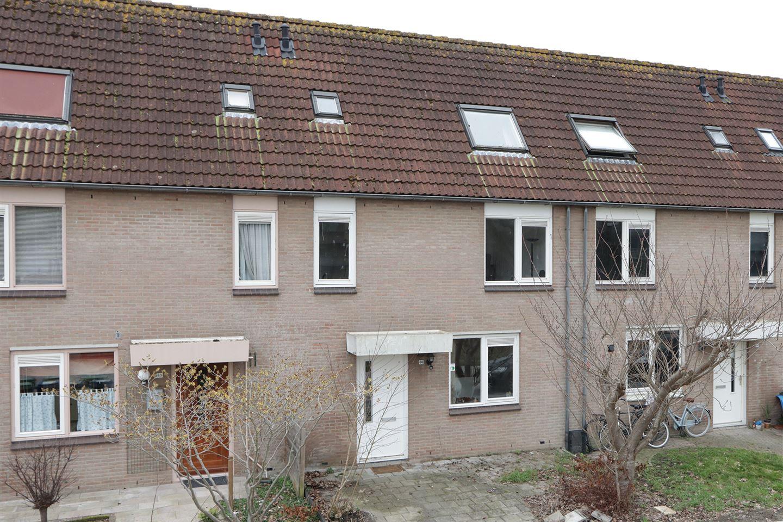 Bekijk foto 1 van Venloweg 66