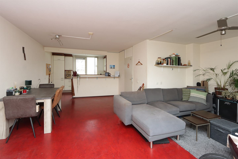 Bekijk foto 3 van Venloweg 66