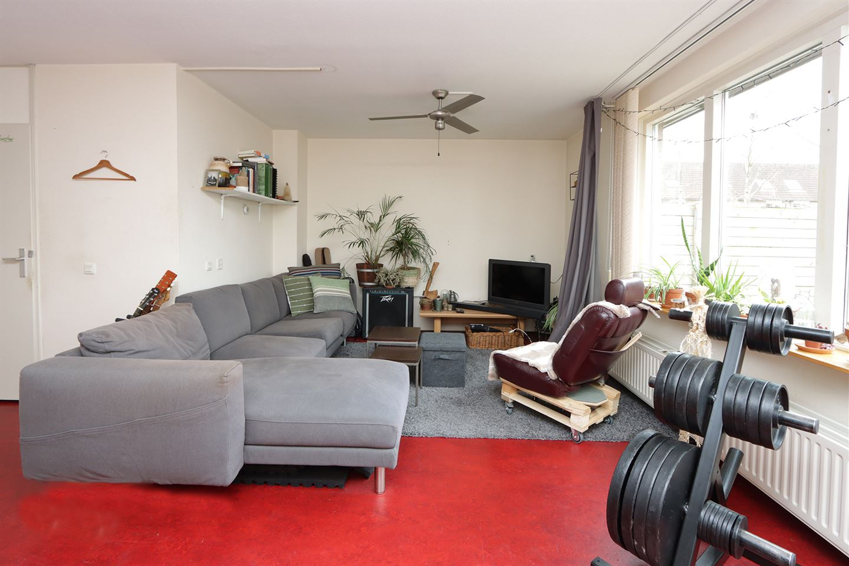Bekijk foto 4 van Venloweg 66
