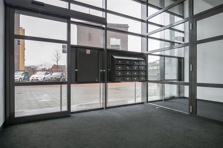 View photo 3 of Steenwijkerdiep 120