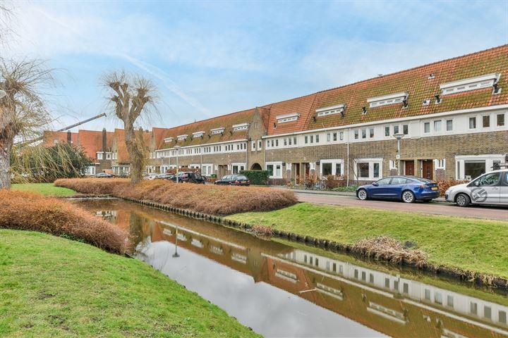 Catharina van Clevepark 11