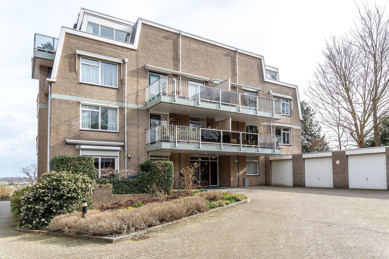View photo 2 of Sterreschansweg 55 a