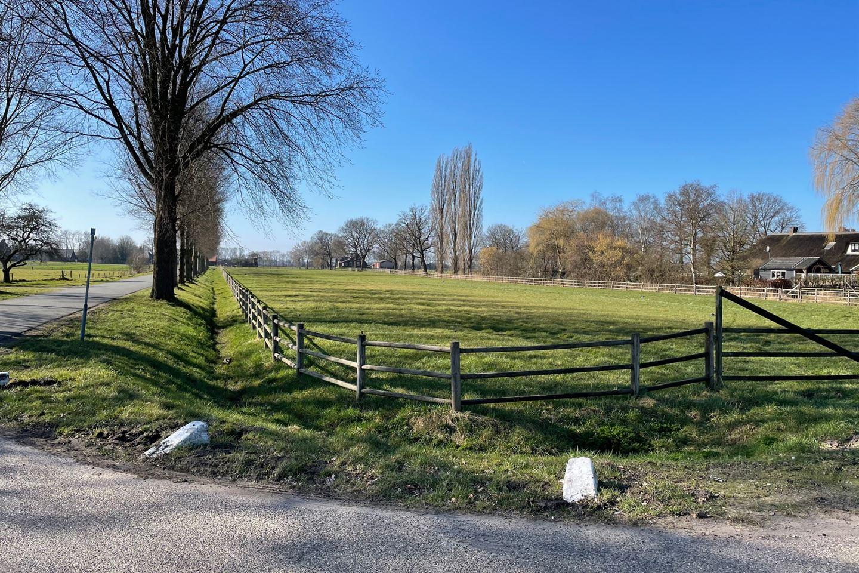 Bekijk foto 3 van Van Hemertweg