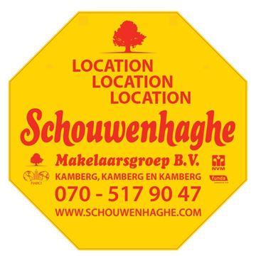 Schouwenhaghe Makelaarsgroep B.V.