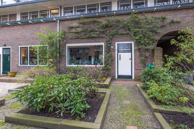 Bekijk foto 4 van De Bazelstraat 12
