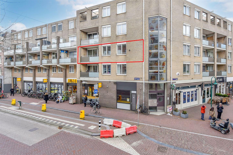 Bekijk foto 1 van Van Noordtstraat 36