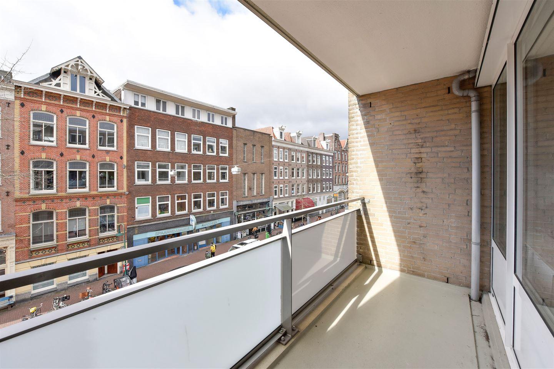 Bekijk foto 2 van Van Noordtstraat 36