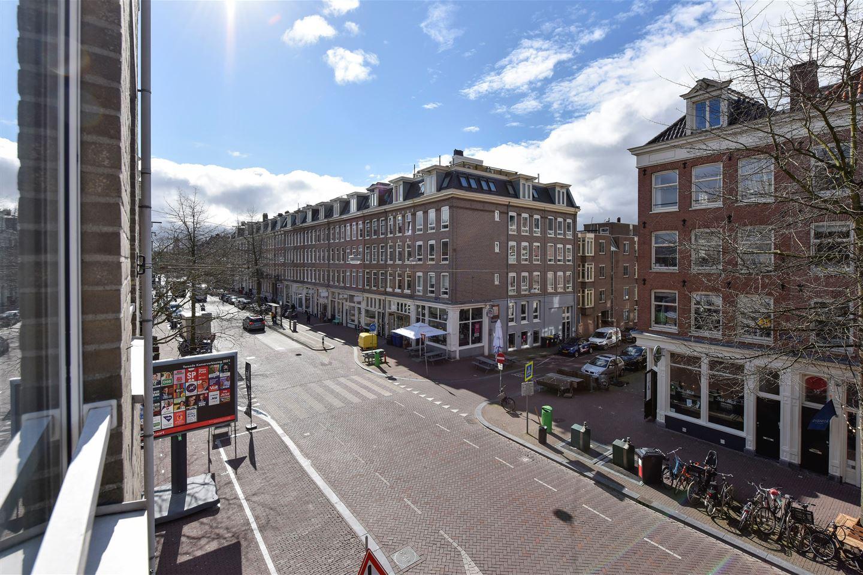 Bekijk foto 4 van Van Noordtstraat 36