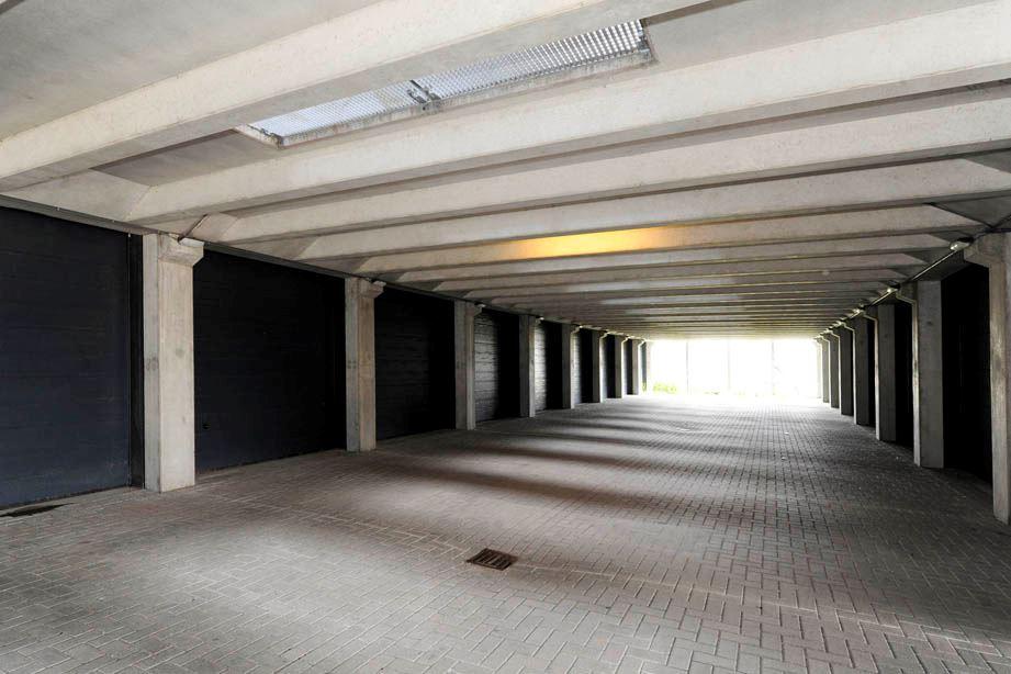 Bekijk foto 3 van Koopmanstraat 52