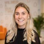 Sophie Ronner - Commercieel medewerker