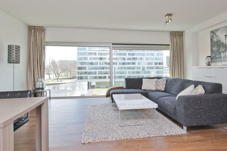 Bekijk foto 3 van Jan van Zutphenstraat 89 +PP