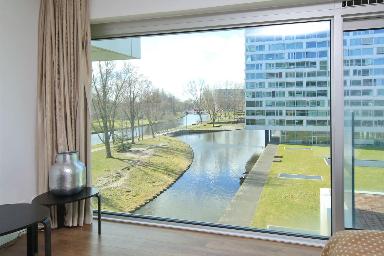 Bekijk foto 4 van Jan van Zutphenstraat 89 +PP