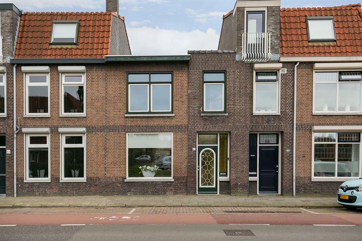 Ravelstraat 62
