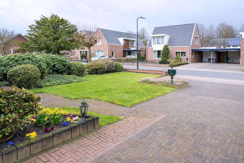 Bekijk foto 3 van Horstweg 27 A