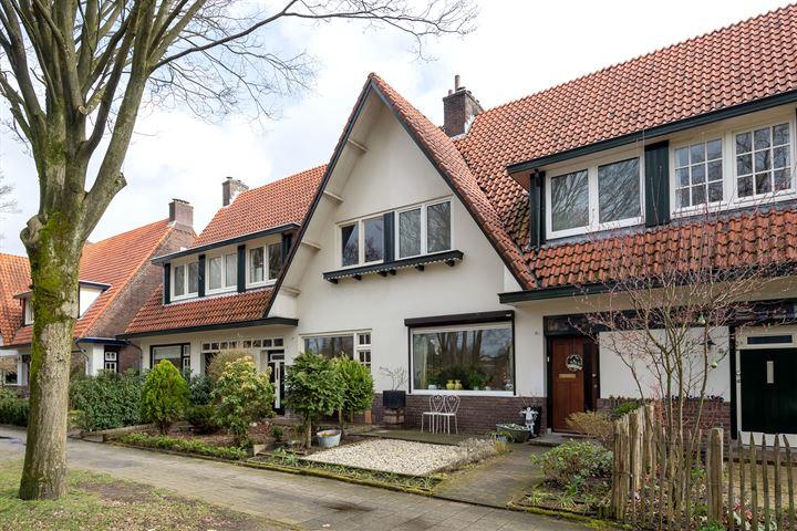 P.C. Hooftstraat 14