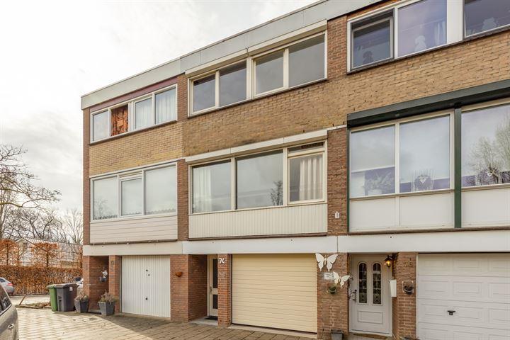 Heijskampstraat 74