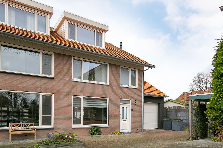 Bekijk foto 1 van Weserhof 12