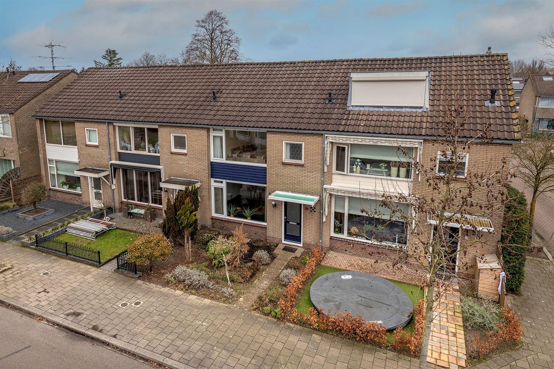 Bekijk foto 1 van Veldweg 26