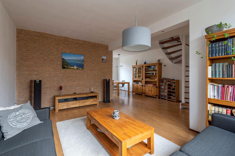 Bekijk foto 5 van Veldweg 26