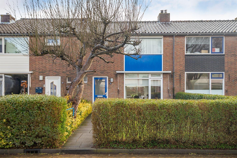 Bekijk foto 2 van Prins Willemstraat 10