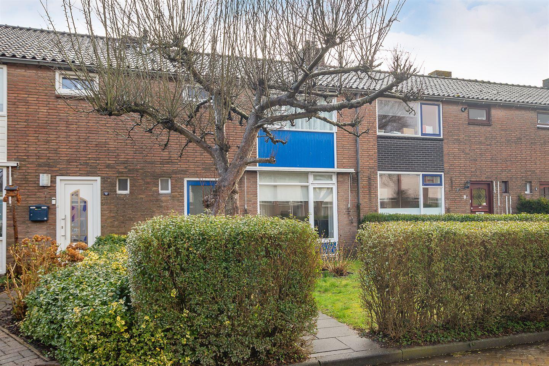 Bekijk foto 1 van Prins Willemstraat 10